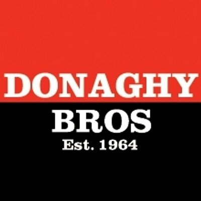 Donaghy Bros